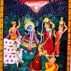 Krishna Pichwai