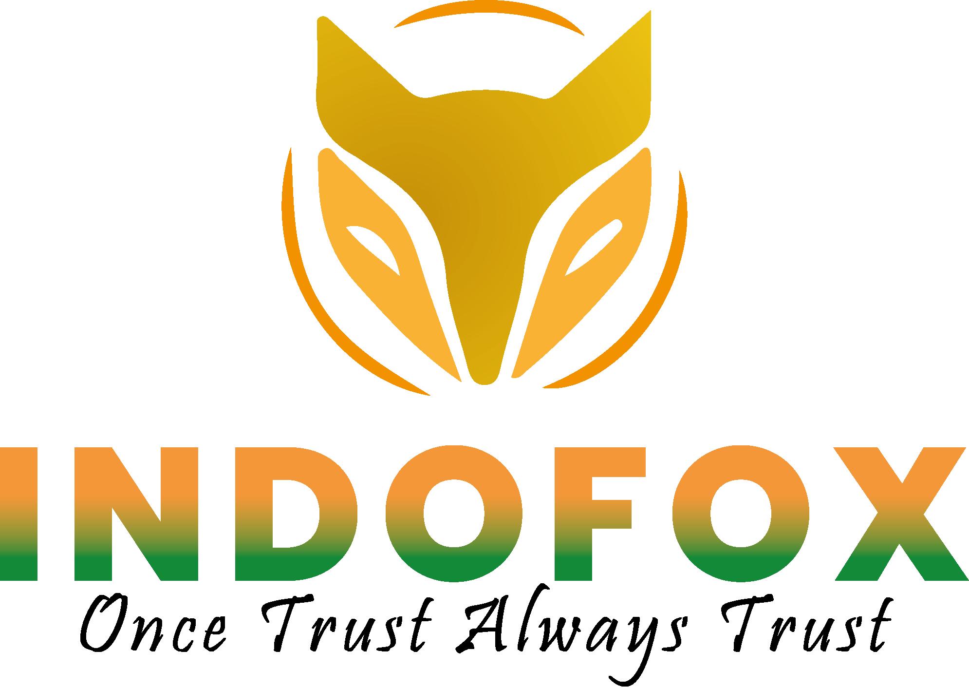 Indofox